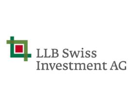 Logo_wp_-LLB-Swiss