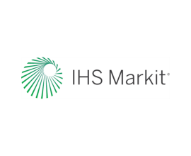 Logo_wp_Markit