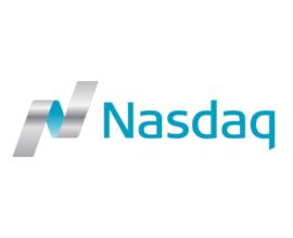 Logo_wp_Nasdaq