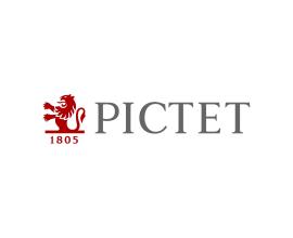 Logo_wp_Pictet