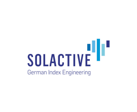 Logo_wp_Solactive