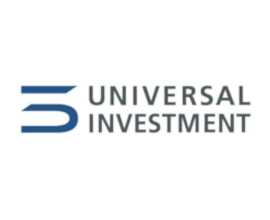 Logo_wp_UI1