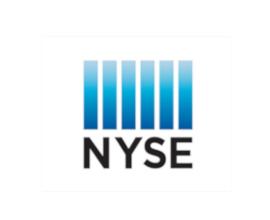 Logo_wp_NYSE4