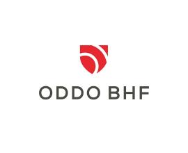 Logo_wp_ODDOBHF