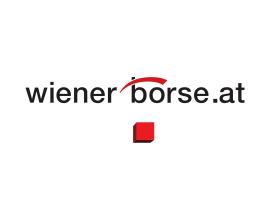 Logo_wp_wienerBoerse1