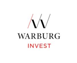 Logo_wp_Warburg1