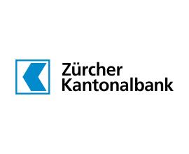 Logo_wp_Zuercher