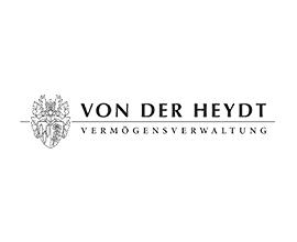 Logo_wp_VDH