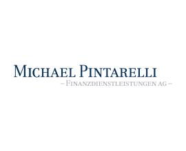 logo_wp_pintarelli1