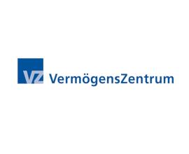 logo_wp_vz22