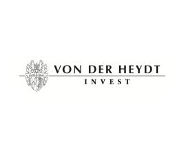 logo_wp_vdh-invest