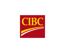logo_wp_cibc4