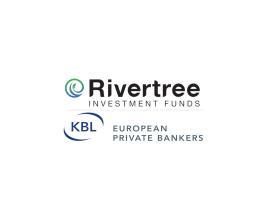 Logo_wp_KBLRivertreek1500