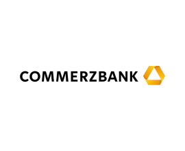 Logo_wp_Commerzbank1